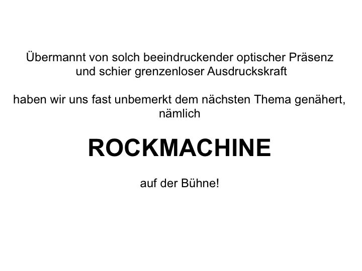 rm_show-057