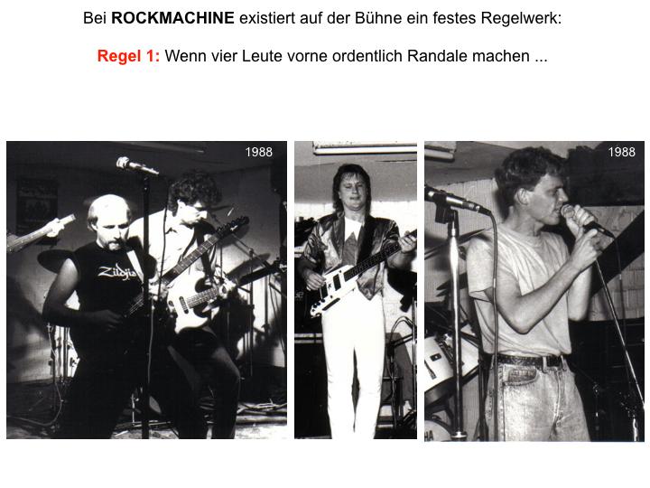 rm_show-058
