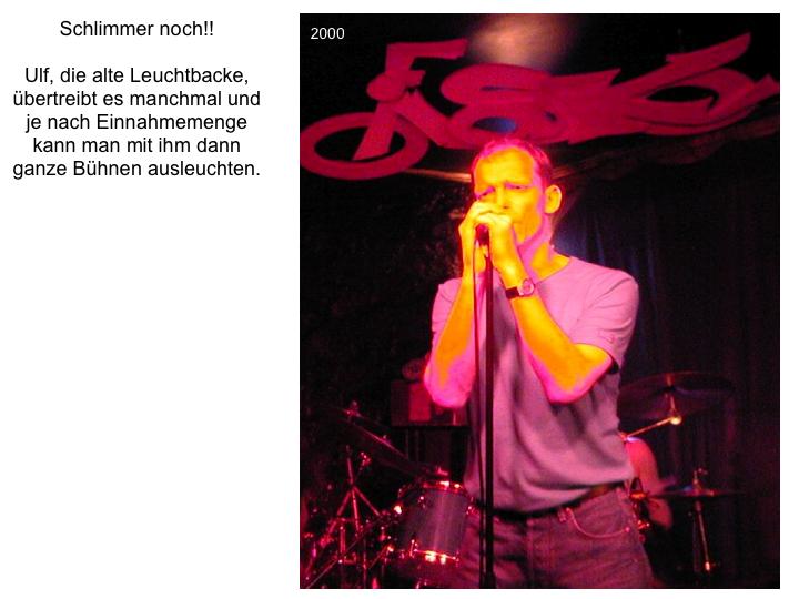 rm_show-081