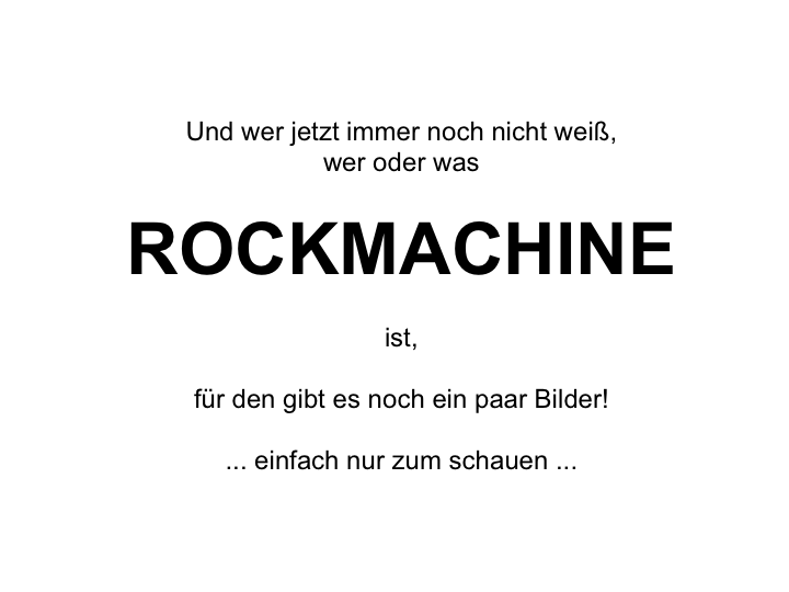 rm_show-134