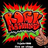 25 Jahre Rockmachine
